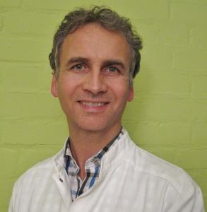 dr.stephan-behrens